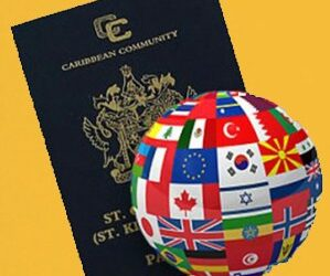 buy diplomatic passport