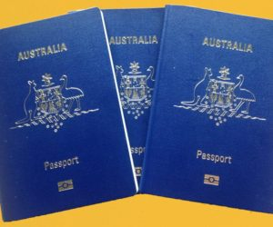 buy second passport